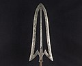 Arrowhead (Yanonē) MET LC-32 75 405-002.jpg