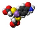 Arsenamide 3D spacefill.png