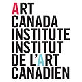 Art Canada Institute Logo.jpeg