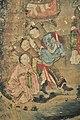 Art Gallery of Greater Victoria - Buddhist Ten Judgements of Hell - 17th Century - detail 08 (20511294692).jpg