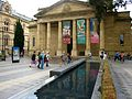 Art Gallery of South Australia (1685526472).jpg