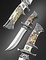 Art Knives by Edmund Davidson.jpg