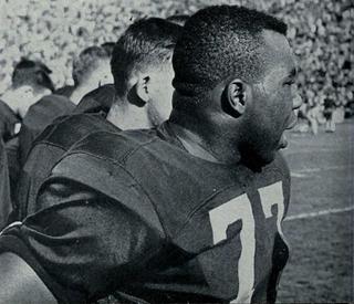 Art Walker (gridiron football) Canadian football player