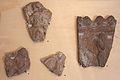 Arte romana, frammenti di lastre campana, 20 ac-120 dc ca. 02.JPG