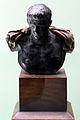 Arte romana con restauri moderni, busto 03.JPG