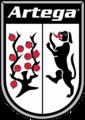 Artega Logo.png
