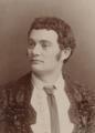 Arthur Cobalet chanteur d'opéra.png