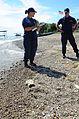Arthur J in Lake Huron Coast Guard response 120720-G-AW789-040.jpg