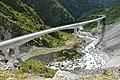 Arthurs Pass Otira Viaduct.jpg