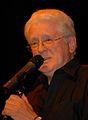 Artie Schroeck 2010.jpg