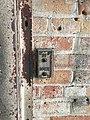 Artist Lofts Groundbreaking- Manitowoc, WI - Flickr - MichaelSteeber (31).jpg
