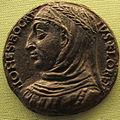 Artista fiorentino, giovanni boccaccio, 1500 ca.JPG