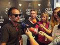 Artur Rojek 2012 OFF Festival.jpg