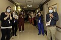 Arvin McCray, first COVID-19 patient goes home aft 50 days (49859819723).jpg