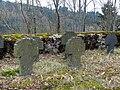 Arzbach cemetery (2).jpg
