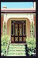 Ascot House, front door.jpg