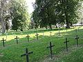 Asfeld (Ardennes) Cimetière allemand.JPG