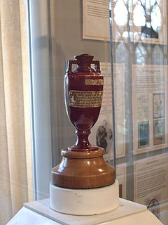1950–51 Ashes series