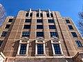 Asheville City Hall, Asheville, NC (46691735812).jpg
