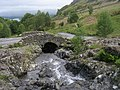 Ashness Bridge - geograph.org.uk - 1515030.jpg
