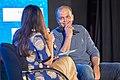 Ashutosh Gowariker in conversation with RJ Megha.jpg