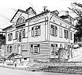Asperger Strasse 22 Ludwigsburg DSC 4431 sobel.jpg