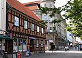 AsschierskaHusetKarlshamn20150721-2.JPG
