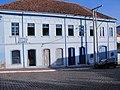 Associação dos Artesãos de Rio Pardo 15.JPG