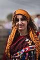 Assyrians celebrating Assyrian New Year (Akitu) year 6769 (April 1st 2019) in Duhok (Nohaadra) 05.jpg