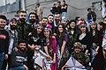 Assyrians celebrating Assyrian New Year (Akitu) year 6769 (April 1st 2019) in Nohadra (Duhok) 45.jpg