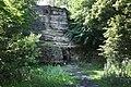 Astangu III tunnel (05) Esimene sissepääs.jpg