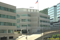 Astm hq west conshohocken 026.png