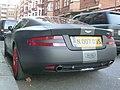 Aston Martin Black edition (6354503921).jpg