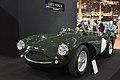 Aston Martin DB3S (31691051603).jpg