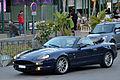 Aston Martin DB7 Volante - Flickr - Alexandre Prévot.jpg