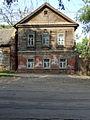 Astrakhan, wooden houses.jpg