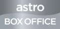 Astro ABO.png