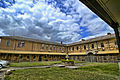 Asylum Buildings (8136421098).jpg