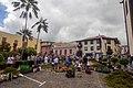 At La Orotava, Tenerife 2019 049.jpg