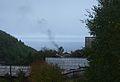 At Listvyanka (11246108015).jpg