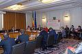 Atelierele Viitorului - Editia a III-a, Palatul Parlamentului (10775269015).jpg