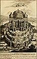 Athanasius Kircher - Turris Babel - 1679 (page 97 crop).jpg