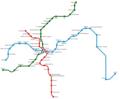 Athens Metro map.png