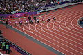 Athletics at the 2012 Summer Olympics (7925664020).jpg