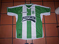 AtléticoNacional2008Local.jpg