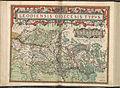Atlas Ortelius KB PPN369376781-029av-029br.jpg