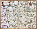 Atlas Van der Hagen-KW1049B10 032-RVSSIAE Vulgo MOSCOVIA dictae, Pars Occidentalis.jpeg