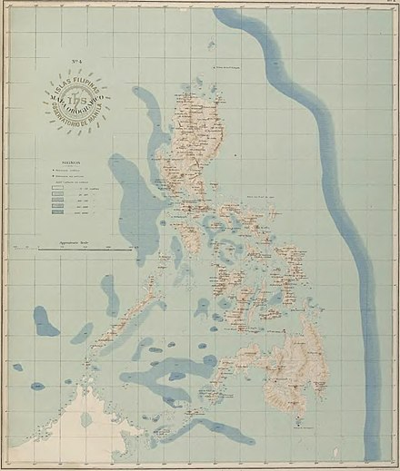 Atlas de Filipinas (page 30 crop).jpg