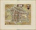 Atlas de Wit 1698-pl029-Purmerend-KB PPN 145205088.jpg