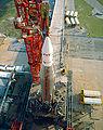 Atlas rocket Project Fire 1.jpg